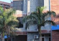 Kristu Jayanti College