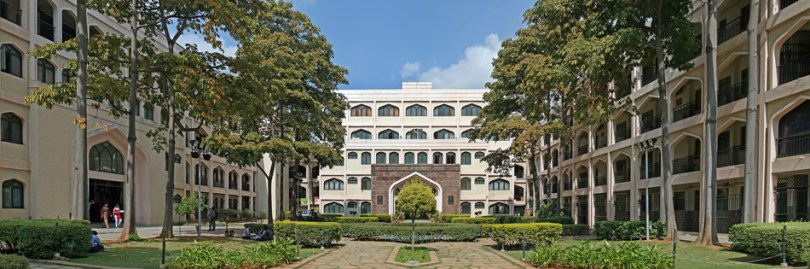 AL Ameen College Bangalore MBA Fees