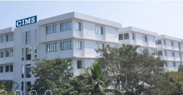 Community Institute of Management Studies Placement