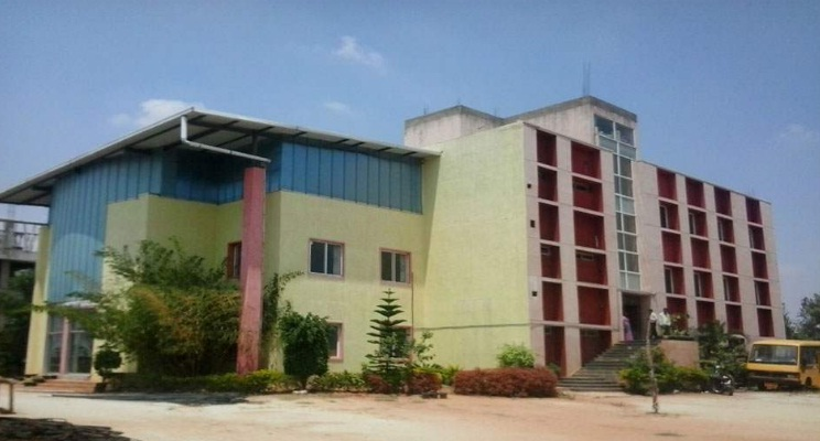 RS College of Management and Science