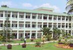 T John College