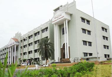GCEM Bangalore MBA