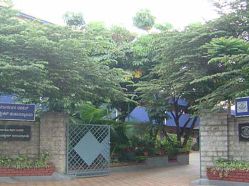 SJIM Bangalore PGDM