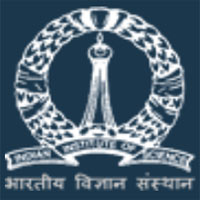 Deemed Universities Indian Institute of Science in Bangalore