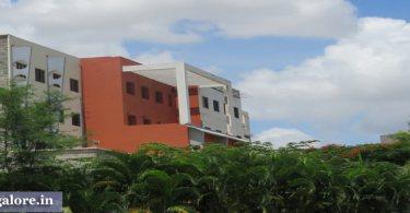 KEMI-Jain-university