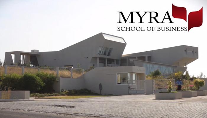 Myra Mysore Admission 2020