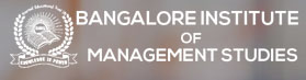 BIMS Bangalore