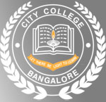 City College Bengaluru