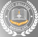 City College Bangalore