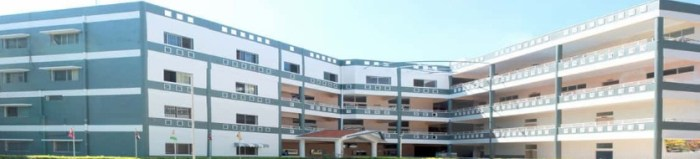 Koshys Institute of Management Studies
