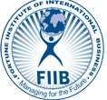 Address-: Rao Tula Ram Marg New Delhi, DL 110057 Ph–: 011-26344275, 011-64614275,9811004275 website :-www.fiib.edu.in Fortune Institute of International Business ( FIIB ) Name of the mba college Delhi Fortune Institute of International Business Year of establishment 1995 Location in Delhi Vasant Vihar Vision/Mission Fortune Institute of International Business (FIIB) is an exciting place to study and grow. It is a place where thinkers become leaders . In a short span […]
