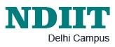 NDIIT Delhi
