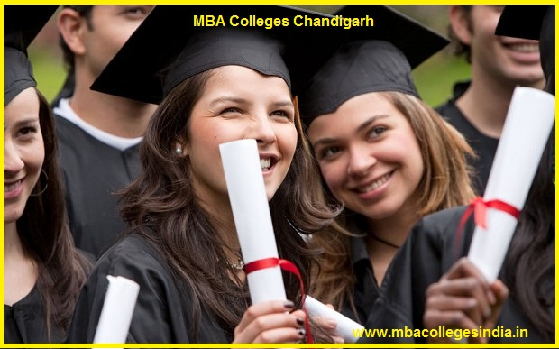 MBA Colleges Chandigarh