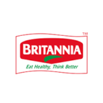 EMPI Placement britannia