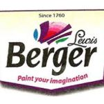 iilm placement berger paints