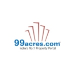 99acres-products