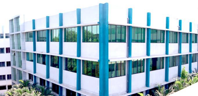 IBMR Pune MBA