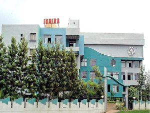 IIMP Pune