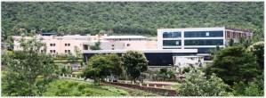 ISBM Nande Pune