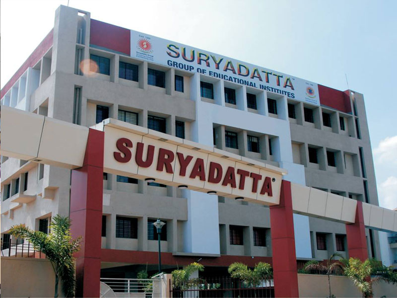 SIBMT Pune Admission 2021