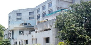 IMERT Pune
