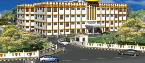 SIBM- Shivneri Institute of Business Management