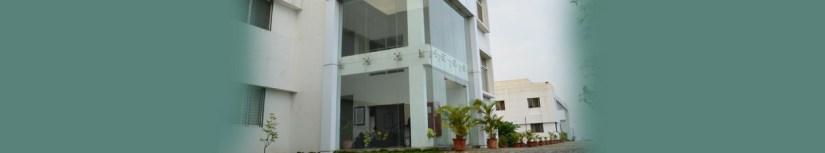 Akemi Business School Pune Admission
