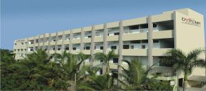 Center for Management and Research