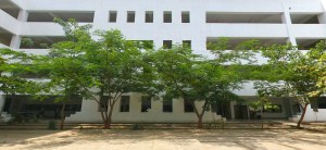 G.H. Raisoni Institute of Management and Research