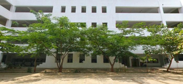 Ghrimr Pune