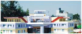 KSSIM - Kasturi Shikshan Sanstha's - Institute of Management