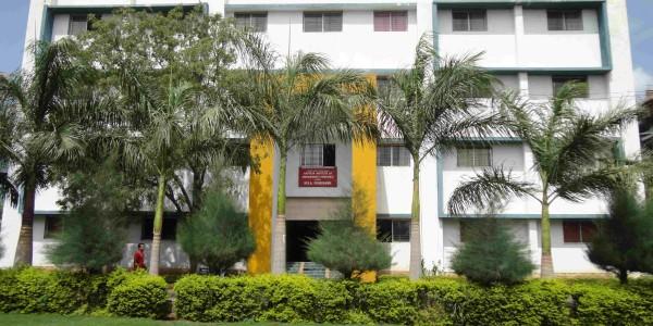 KIMR Pune Admission 2020