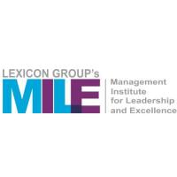 Management Institute For Leadership And Excellence