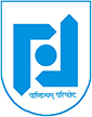 National Institute of Bank Management
