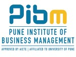 PIBM Pune Pune Institute of Business Management