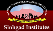 Sinhgad Institutes