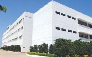 Sinhgad Management School