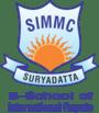 Suryadatta Institute of Management And Mass Communication