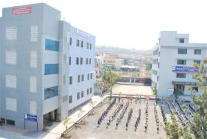 Unique Institute of Management