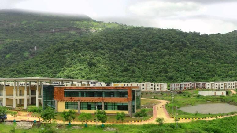 Universal Business School Mumbai Admission