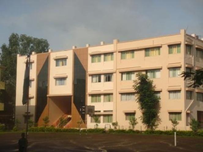 IICMR Pune Admission