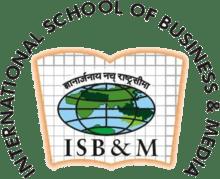 ISBM Pune