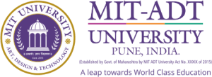 MIT Art Design and Technology University