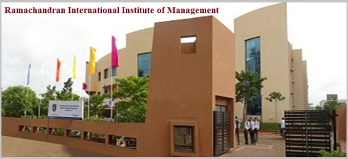Riim Pune Campus