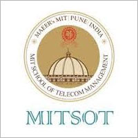 MIT School of Technology Management