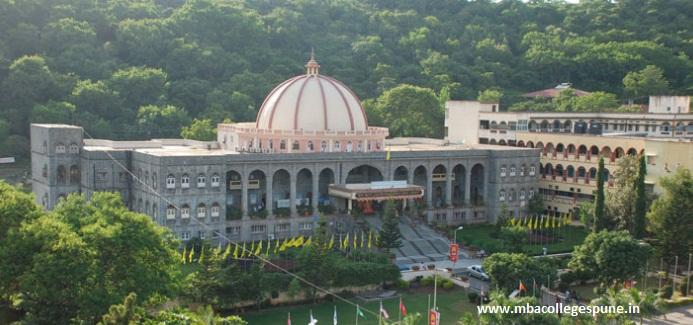 MIT WPU Pune Admission 2020