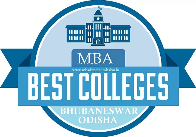 MBA Direct admission in Bhubaneswar