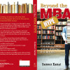 MBA Hype Review