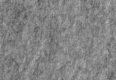 Inlay Asphalt