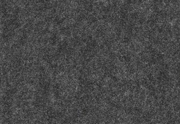 Inlay Carbon